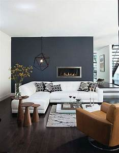 15, Modern, Living, Room, Ideas