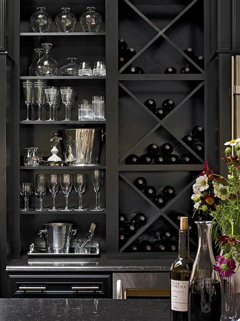 creative diy wine rack ideas