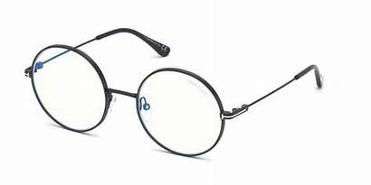 Glasses Potter Harry Iconic Screen Filmink 2001