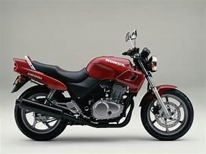 Honda Cb 500 S : 2003 honda cb 500 pics specs and information ~ Melissatoandfro.com Idées de Décoration