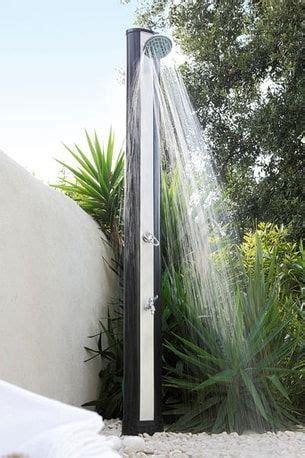 les 25 meilleures id 233 es de la cat 233 gorie douche solaire