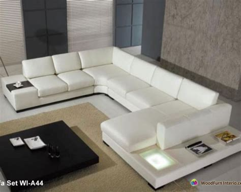 Sofa Set Deals In Pune by Luxury Designer Sofa Set Manufacturer In Pune Furniture