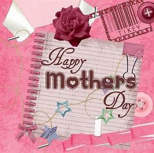 Happy Mothers day - Miscellaneous Photos - Lheeanne's ...