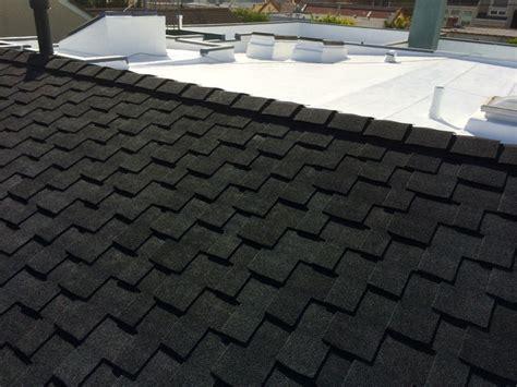Gaco Elastomeric Deck Coating by Gaco Roof Coating Extensive Square Footage Gaco Silicone