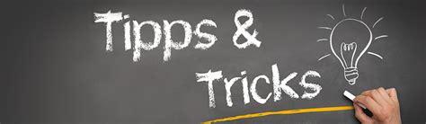 Tipps & Tricks Zum Umgang Mit Der Iqsuite