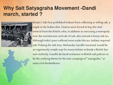 indian awakening
