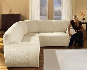 sofa hussen ecksofa hussen für sofa spannbezug home design inspiration und interieur ideen ideen