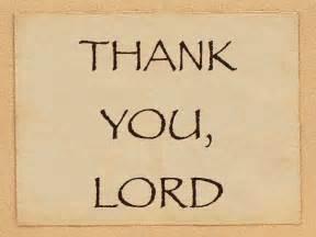 psalm 100 yadah worship