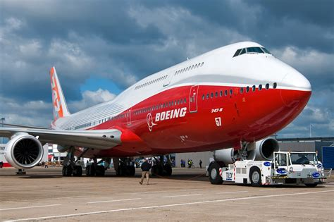 counter top sale boeing 747 8 mega factories documentary boeing 39 s