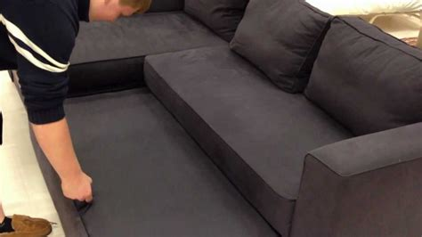 100 klik klak sofa bed ikea friheten sofa bed with