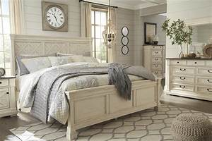 View, Farmhouse, Curtains, For, Bedroom, Pictures