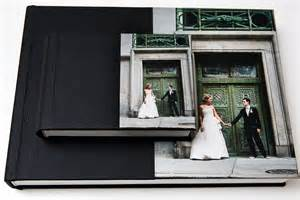 wedding albums luxurious wedding albums queensberry albums