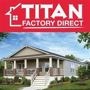 05 Titan Factory Stereo Wiring Diagram Wiring Diagram.html