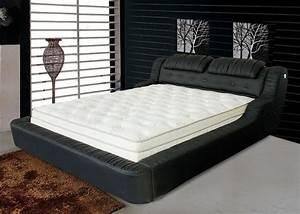 King Size Bett Amerikanisch : 15 best cabeceras images on pinterest headboards queen beds and bedrooms ~ Markanthonyermac.com Haus und Dekorationen