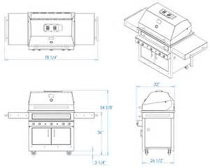 types of kitchen islands outdoor grill dimensions voqalmedia