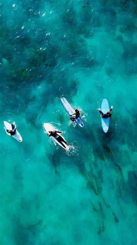 ocean iphone xs wallpapers  water beach sea