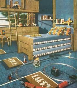 1940 homes interior 1940s interior design kid boys bedroom bedroom style