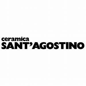 Ceramica Sant Agostino : ceramica sant 39 agostino db ceramiche ~ Bigdaddyawards.com Haus und Dekorationen