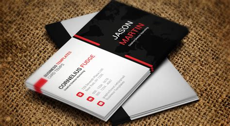 Logos & Graphics Business Cards Templates Samples Free Card South Africa Sizes In Mm Size Envelope Template Staples Letter Format With No Address Travel Basic