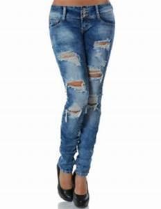 Hose Mit Löchern Herren : jeans mit l chern test vergleich top 10 im oktober 2018 ~ Frokenaadalensverden.com Haus und Dekorationen