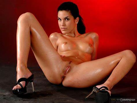 Teens Fairy Mirta Gets On This