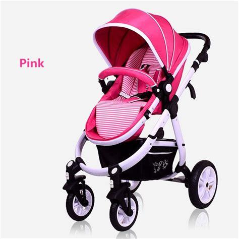 kids stroller    maclaren baby stroller  car seat
