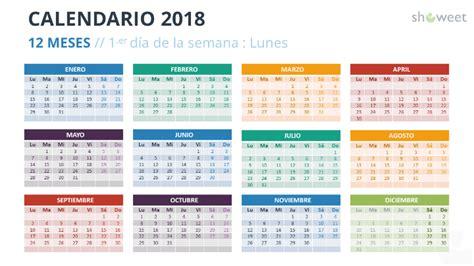 calendario de vacaciones mas de plantillas descargar
