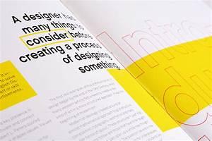graphic design dissertation ideas