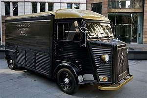 Citroen Tube Hy : file classic citroen hy van bread milk pinterest moto voitures et ancien ~ Maxctalentgroup.com Avis de Voitures