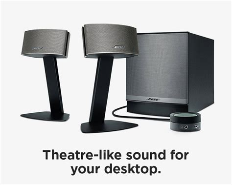 Bose Best Price Bose Speakers Store Buy Bose Speakers At Best