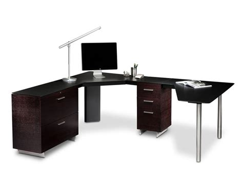 borgsj corner desk ikea ikea small corner desk pdf diy corner computer desk ikea