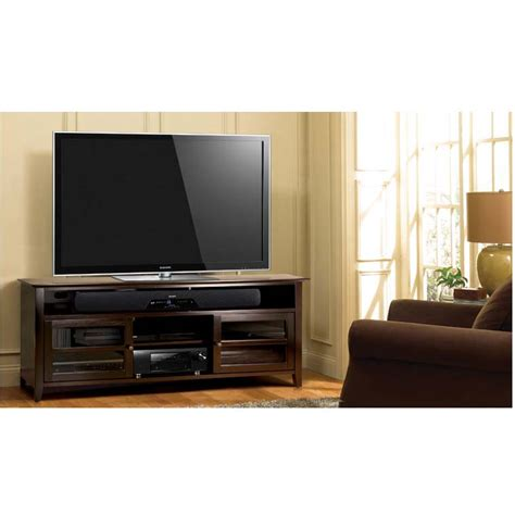 tv stand 80 inch bello wood tv cabinet for 80 inch tvs