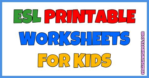 daily grammar practice worksheets image  worksheet
