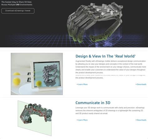 cad viewer software   windows downloadcloud