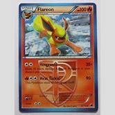 glaceon-card-plasma-freeze