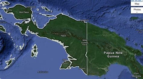 planning  trip  west papua indonesia  papua