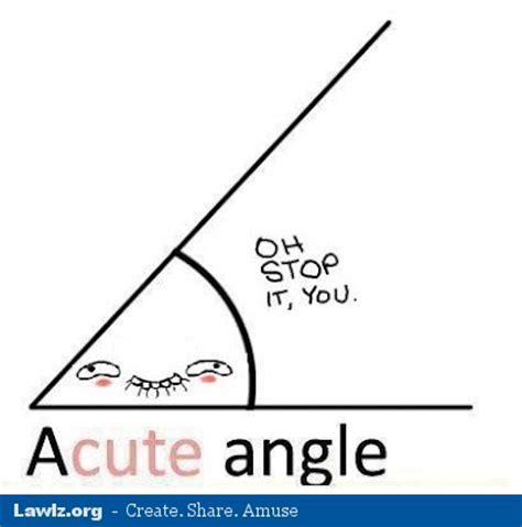 Geometry Memes - hey geo geometry memes free write