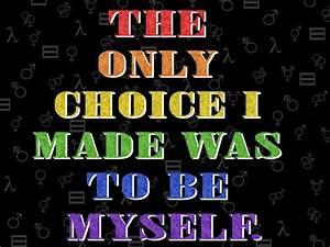 116 best GAY PRIDE images on Pinterest | Lesbian pride ...