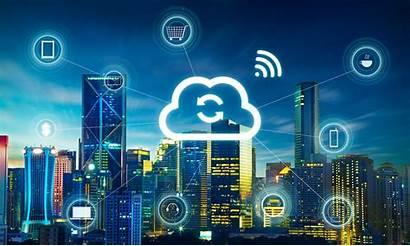 Transformation Cloud Modernization Business