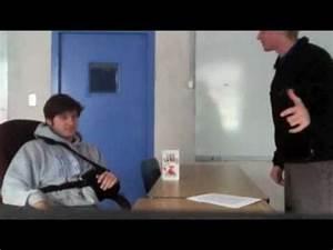 the killing floor official movie trailer youtube With the killing floor movie