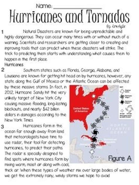 best 25 hurricanes and tornadoes ideas on