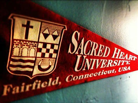 Sacred Heart University - Alumni Online Community