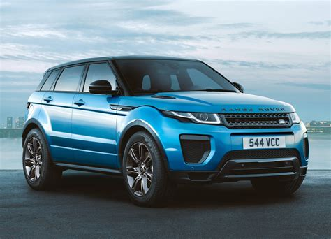 Land Rover Range Rover Evoque 4k Wallpapers by Wallpaper Range Rover Evoque 2019 Cars 4k Cars Bikes