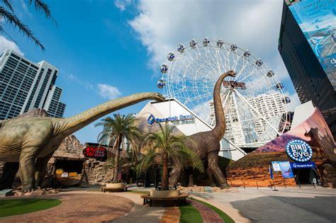 day  dinosaurs bkk kids