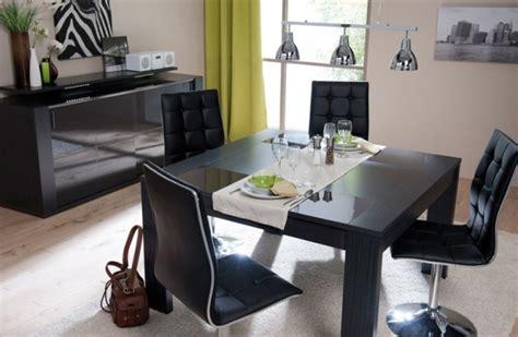 table de cuisine chez conforama table rabattable cuisine table salle a manger