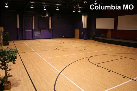 home depot free flooring estimate sport court flooring alyssamyers