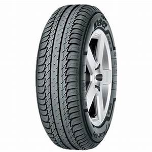 Pneu 195 55 R16 : pneu kleber dynaxer hp3 195 55 r16 87 t ~ Maxctalentgroup.com Avis de Voitures