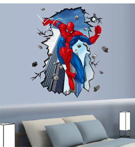 achetez en gros vintage spiderman affiche en ligne  des