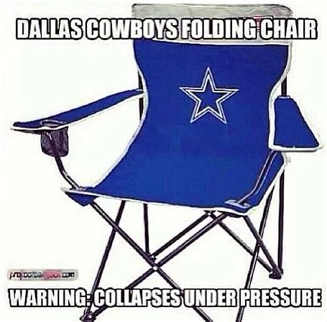 Anti Cowboys Meme - anti dallas cowboys memes pictures to pin on pinterest pinsdaddy