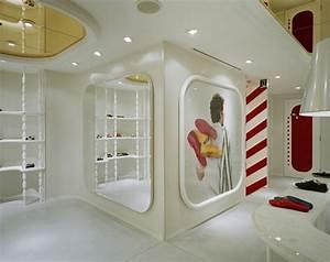 home design clothing boutique interior decoration ideas With interior decoration store ideas